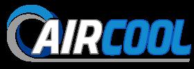 Aircool Air conditioning Service