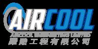 aircool 2704